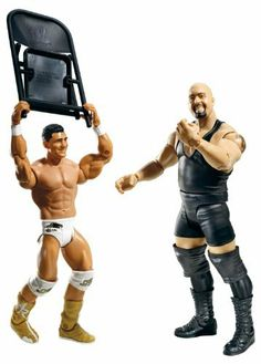 1000 images about wwe big show on pinterest big show for Figure del kamasutra
