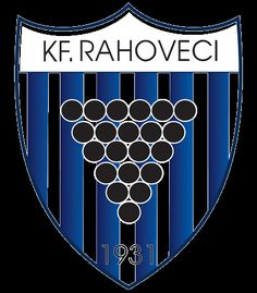 1931, KF Rahoveci (Rahovec, Kosovo) #KFRahoveci #Rahovec #Kosovo (L15253) Soccer Logo, Football Team Logos, Badge, Club, Football, Badges, Coat Of Arms, Legends, Button Badge