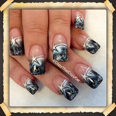 Nail by William by Copythatcopycat from Nail Art Gallery