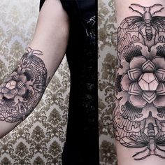 200 Mystical Mandala Tattoo Designs And Their Meanings cool