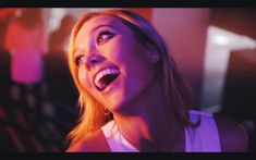 I'm in a Music Video! | BTS | Karlie Kloss
