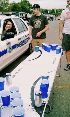 9c1f74e9 10 Best Beer Pong Posters! images | Beer Pong, Beer poster, College life
