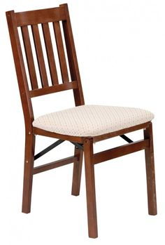 Folding Dining Chairs - Remodel Hunt