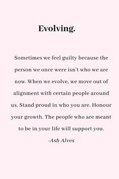 Discover recipes, home ideas, style inspiration and other ideas to try. Self Inspirational Quotes, Self Love Quotes, Quotes To Live By, Burn Out Quotes, Happy Motivational Quotes, Powerful Quotes, Change Quotes, Positive Affirmations Quotes, Affirmation Quotes