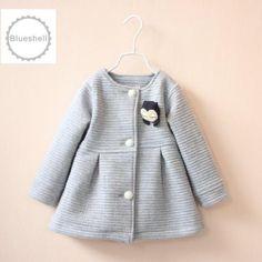 Filles-Enfants-Manteau-Dhiver-filles-chandail-de-mode-corsage-manteau-2-7ys