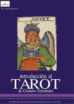 Manual Tarot