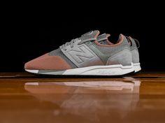 29 New Balance ideas   new balance, new balance sneaker, balance