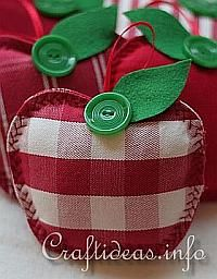 This site has great crafting ideas and free patterns too.  Lots of seasonal stuff