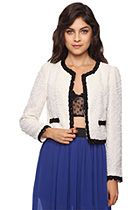 Womens Cardigans, cotton cardigan, lace cardigan | Forever 21