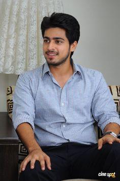 Poriyaalan Actor Harish Kalyan