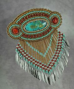 INDIAN JEWELRY I LOVE AND WANT