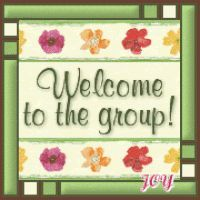 164 Best Welcome to the Group images in 2019 | Birthday
