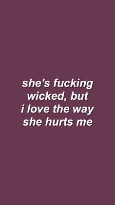 Wicked - Mansionz ft. G-Eazy