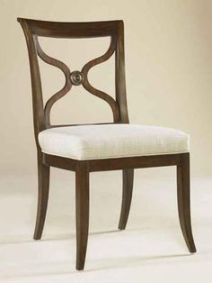 - Henrietta Spencer-Churchill for Maitland-Smith Furnishings, Furniture Store, Furniture, Fine Furniture, European Designs, Dining Chairs, Accent Chairs, Contemporary, Home Decor
