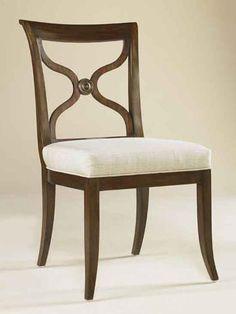 - Henrietta Spencer-Churchill for Maitland-Smith Maitland Smith, Fine Furniture, Churchill, Accent Chairs, Dining Chairs, Contemporary, Elegant, Inspiration, Design