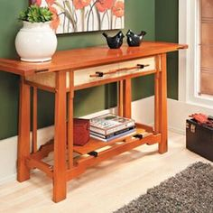 30 best arts crafts furniture images woodsmith plans arts rh pinterest com