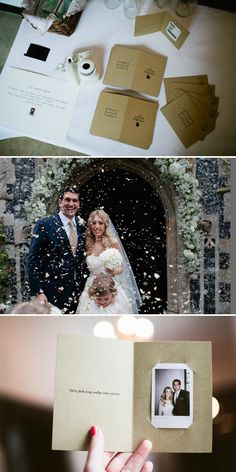 confetti & photo booth (rockmywedding.co.uk)