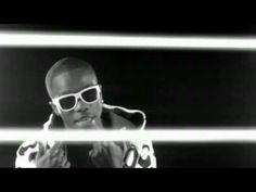 Tinchy Stryder (Worldwide/Ghana) - Take Me Back ft. Taio Cruz (Worldwide/Nigeira)