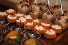 g12 Xmas Food, Mousse, Advent, Stuffed Mushrooms, Food And Drink, Vegetables, Recipes, Veggies, Rezepte