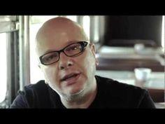 Episódio #10 - Marcelo Tas fala sobre tecnologia e redes sociais no #SMV13 - YouTube