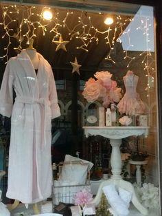 Soft & fluffy, comfy & cozy <3 Emily's Garden Quincy, Ca