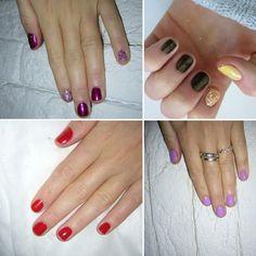 #ногти #дизайн