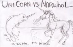 narwhal comics - Google Search
