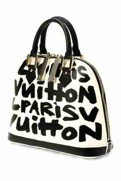 #Discount #LV #Handbags $227.99!!!!! Daily New Fashion : Best Street Fashion Inspiration And Looks