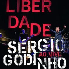 """Disco A1: Sérgio Godinho """"Liberdade"""" - Discos - Antena1 - RTP"""