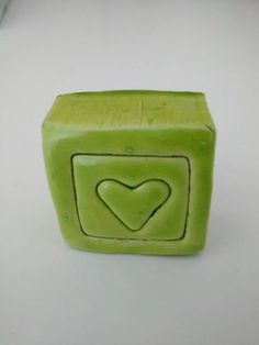 Hey, I found this really awesome Etsy listing at https://www.etsy.com/uk/listing/473532245/handmade-freestanding-heart-block-lime