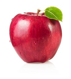 Foods that fight disease - apples
