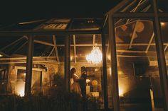 Estufa de Colares - Wedding Venue | Sintra | Destination Wedding | Portugal | Madalena Tavares Photography