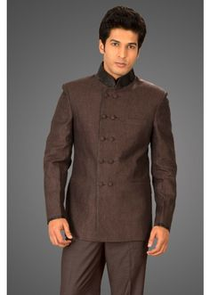 Get the best formal look on your business day by wearing classy