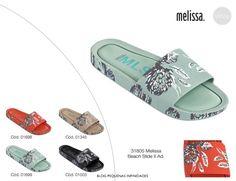 0430e58fb 76 melhores imagens de Melissas