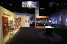 Texas Museum Censors Exhibit on Climate Change