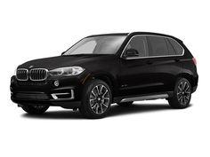 2017 #BMW #X5 #xDrive35i #SUV. Stock Number: 17466