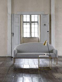 Divine sofa - Bloomingville Furniture