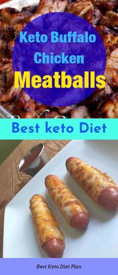 Keto diet plan – Best solution for weight loss Keto Diet Guide, Best Keto Diet, Keto Diet Plan, Ketogenic Diet, Nutritious Meals, Healthy Fats, Diet Center, Lean Body, Eat Breakfast