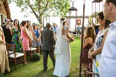 Tulle - Acessórios para noivas e festa. Arranjos, Casquetes, Tiara | ♥ Maria Rosa Marinho