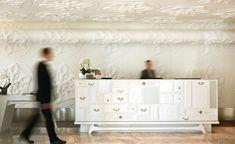 Stunning Home Decor Ideas From Top Interior Designers | www.homedecorideas.eu #luxuryfurniture #interiordesign #inspirations #homedecorideas #designfurniture #homedesignideas #luxury #designtrends #maisonetobjet2017 #maisonetobjet #MO17 #PDW17