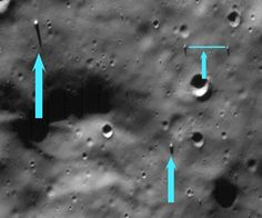 12 Best Phobos images | Moon moon, Mars, Planets