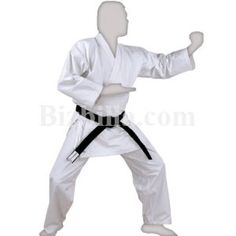 Bizbilla Business Promotion #b2b_Product Check out the latest product #Karate_uniforms of #Illumina_Sports #Pakistan listed in Bizbilla.com Keep an eye on <> http://products.bizbilla.com/Karate-uniforms_detail157018.html Know More <> http://www.bizbilla.com/illumina-sports #Bizbillab2b #SportsGoodsSupplies