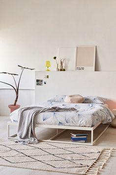 423 Fantastiche Immagini Su Camere Tumblr Mint Bedrooms Bedroom