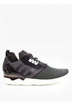 adidas Originals Men's ZX 8000 Boost Sneakers | oki-ni