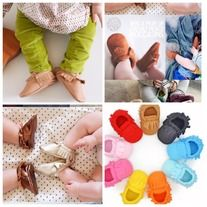 Infants size 1 ,2,3. black,red,deep blue,light blue,hot pink,pink,orange,yellow,green,khaki