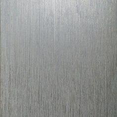40 Bathroom Ideas Wall Tiles Silver Tile Tile Bathroom
