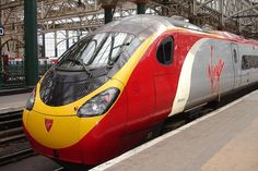 Tips on how to travel around the UK on the cheap. Find out how to save money on trains, buses, the London Underground, flights and coaches in Britain. Love Is Gone, Electric Train, British Rail, London Transport, Electric Locomotive, London Underground, Travel Around, Britain, England