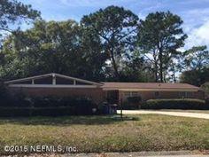 Homes for sale - 1352 Sunnymeade DR, JACKSONVILLE, FL 32211 - http://jacksonvilleflrealestate.co/jax/homes-for-sale-1352-sunnymeade-dr-jacksonville-fl-32211/