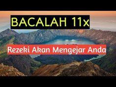 Doa Islam, Islam Quran, Stars At Night, Islamic Quotes, Album, Motivation, Muslim, Youtube, Tile