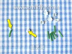 origami stem 6
